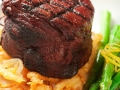 steak09