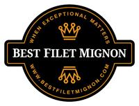 BFM-Logo-200